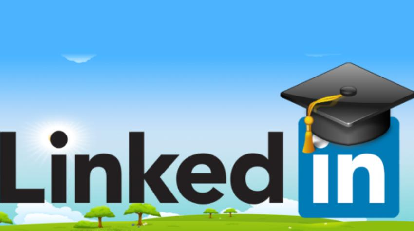 linked-in-Theknowledgereview