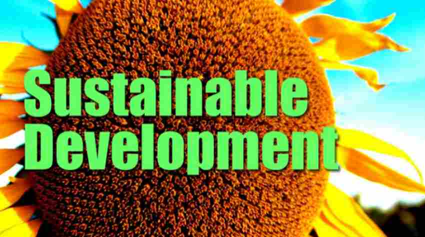 sustainable-development-Theknowledgereview