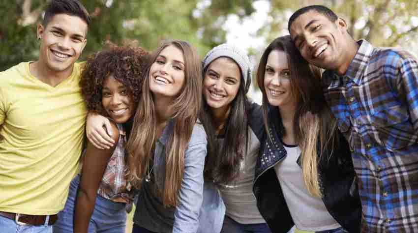 us-colleges-look-beyond-china-to-recruit-foreign-students-Theknowledgereview