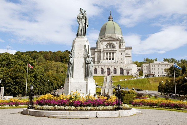 montreal-attractions-main_The_knowledgr_review