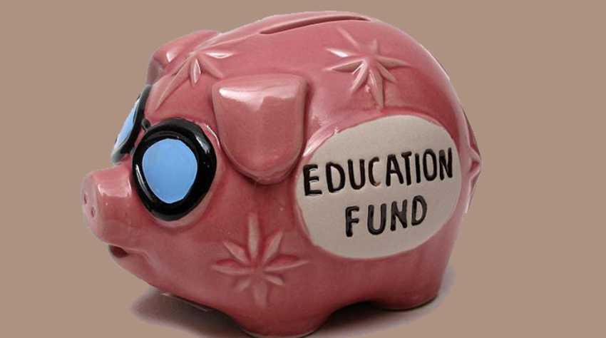ducation Fund_theknowledgereview