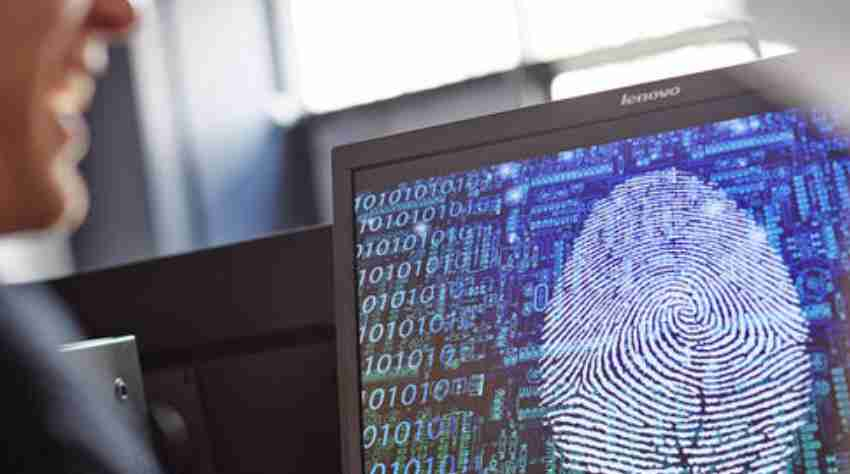 cyber security_theknowledgereview