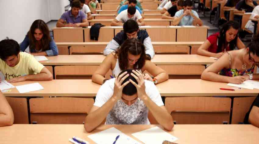 GRE_Is It Any Better than GMAT