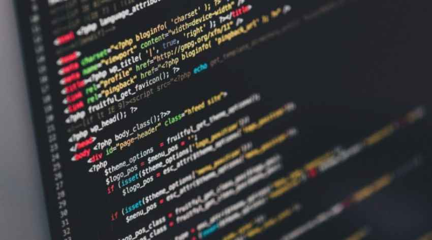 Coding -Theknowledgereview