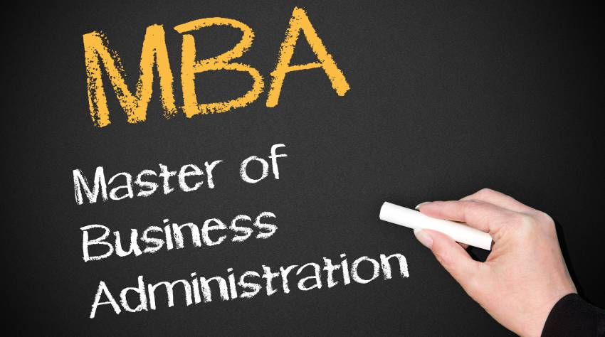 Things to Consider Before Pursuing MBA