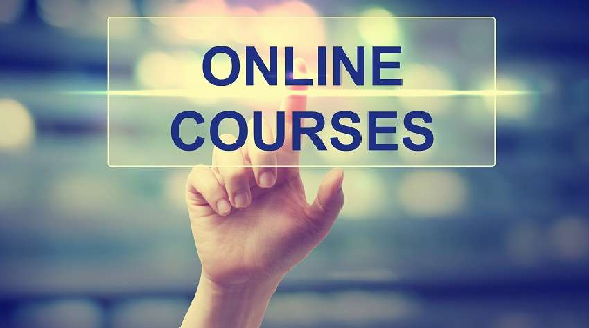 What Should You Check Before Enrolling for an Online Course-Theknowledgereview