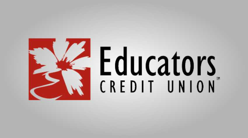 Educators Credit Union - TheKnowledgeReview
