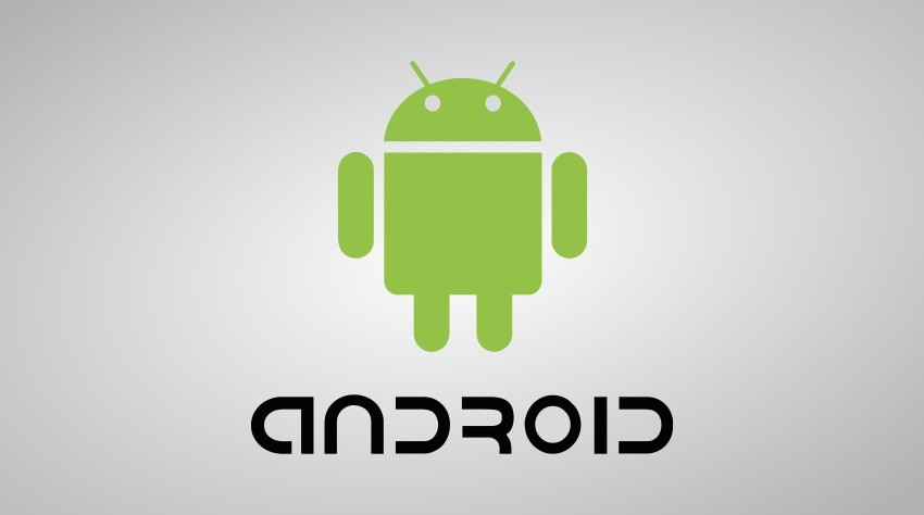 android-Theknowledgereview