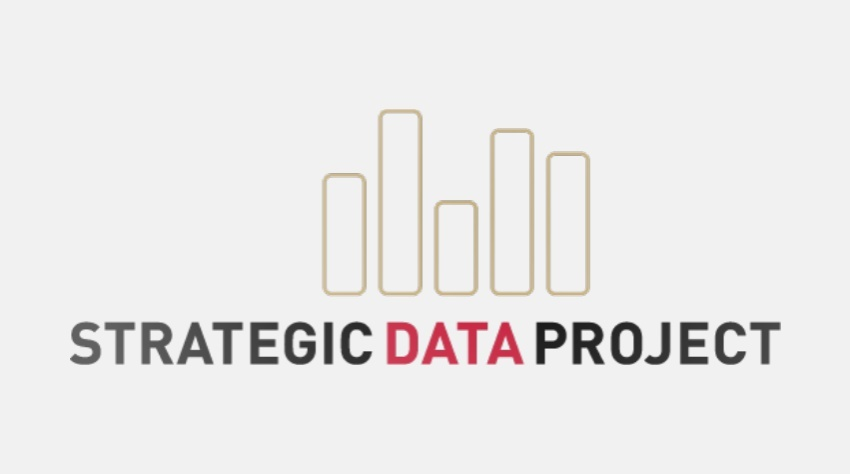 harvard-university-strategic-data-project-Theknowledgereview
