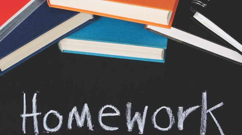 pondering_if_homework_is_necessary_or_not-Theknowledgereview