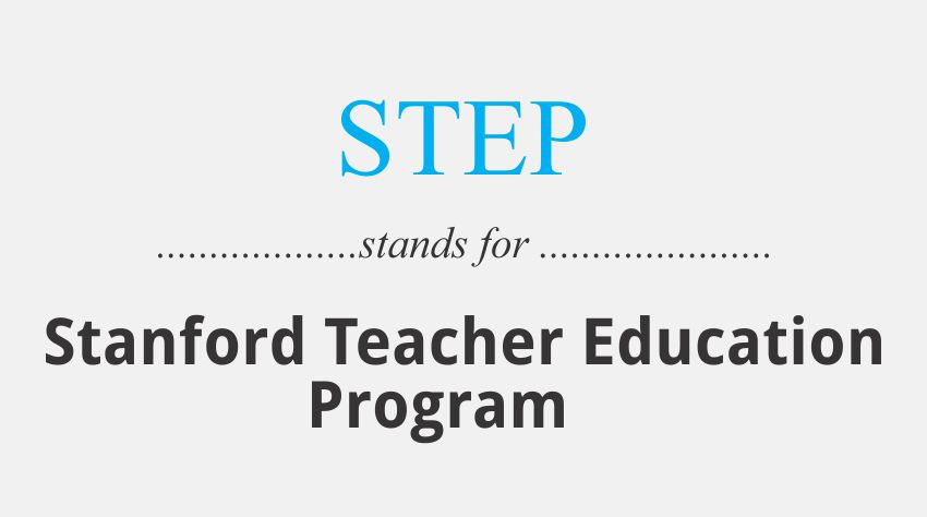 stanford-teacher-education-program-Theknowledgereview