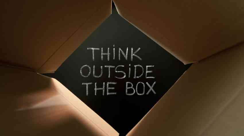 think-outside-the-box-Theknowledgereview