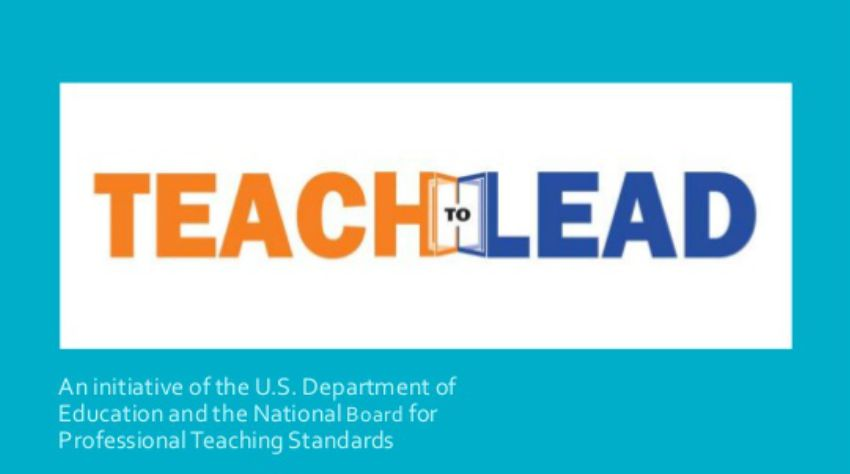 teach-to-lead-Theknowledgereview