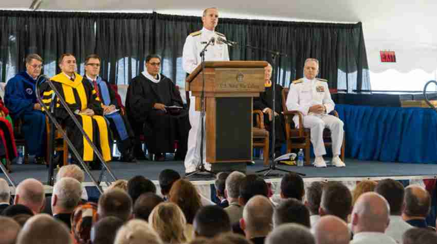 US_Naval_college_The_knowledge_Review