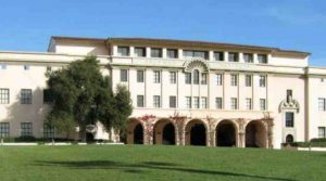 California_Institute_of_Technology