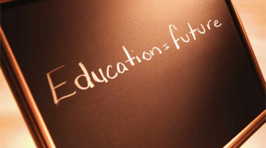 Education Future-Theknowledgereview