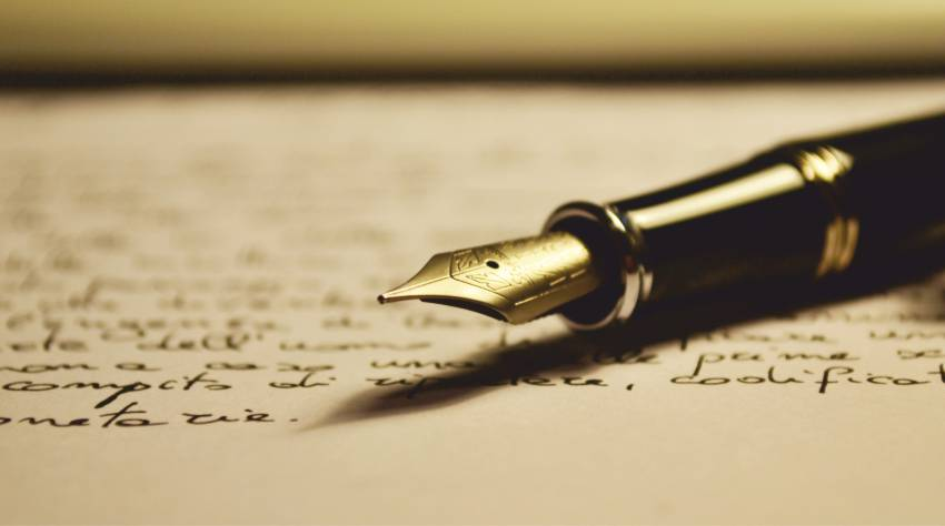 Explore your writing with top colleges-Theknowledgereview