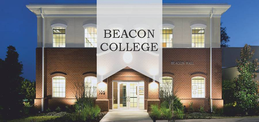 Beacon College-Theknowledgereview
