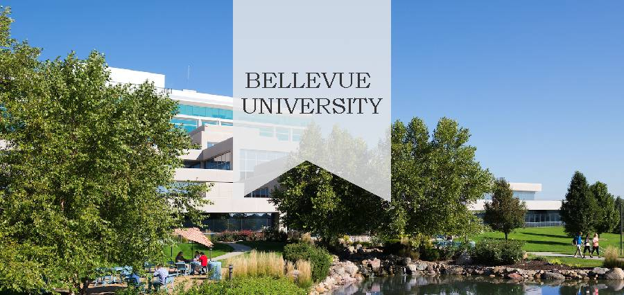 Bellevue University-Theknowledgereview