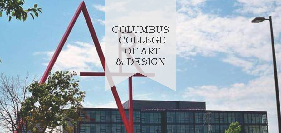 Columbus College of Art & DesignTheknowledgereview