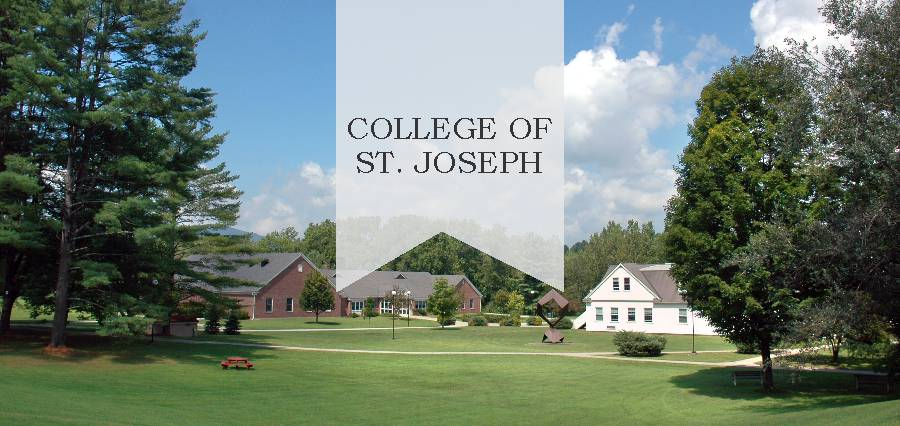 College of St. Joseph-Theknowledgereview