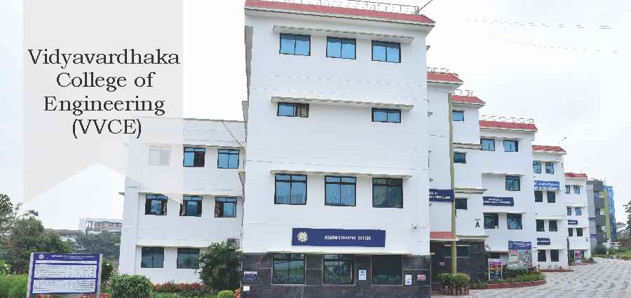 Vidyavardhaka College of Engineering- The knowledge review
