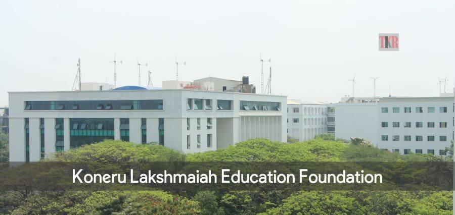 uk college of education godumakunta keesara(m)