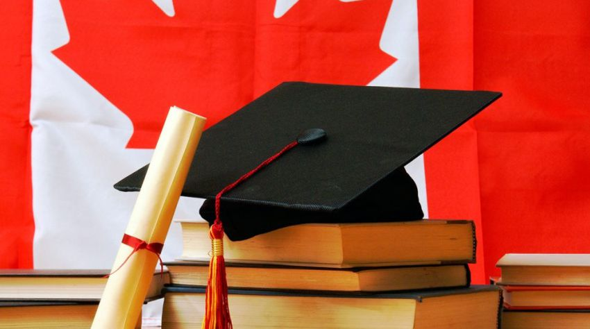 3 Reasons to study in Canada - The Knowledge Review