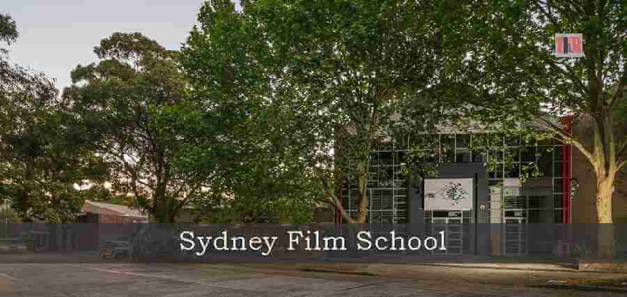 Sydney Film School Nurturing Artistic Skills By Providing Practical