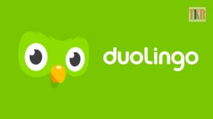 Duolingo | The Knowledge Review
