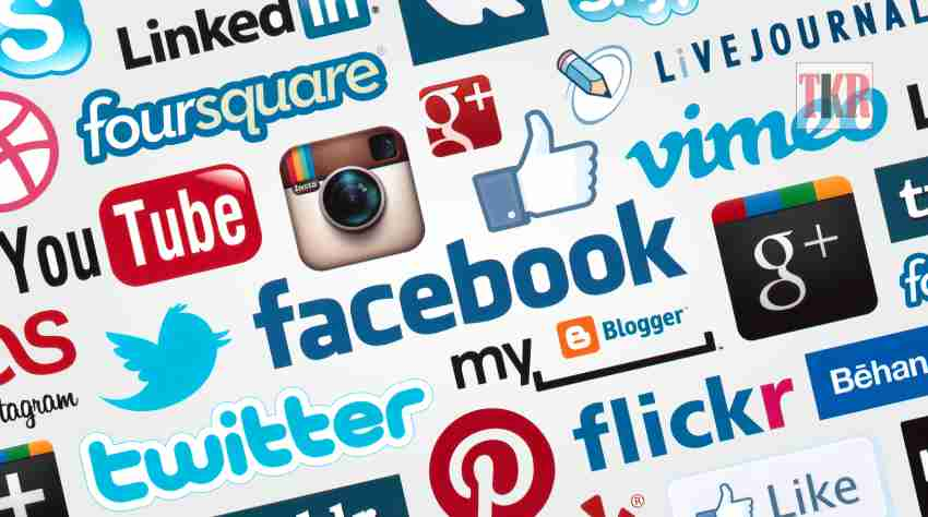 Impact of Social Networking on Youth | The Knowledge Review
