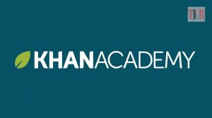 Khan Academy | The Knowledge Review