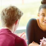 Impact of School Counseling Programs