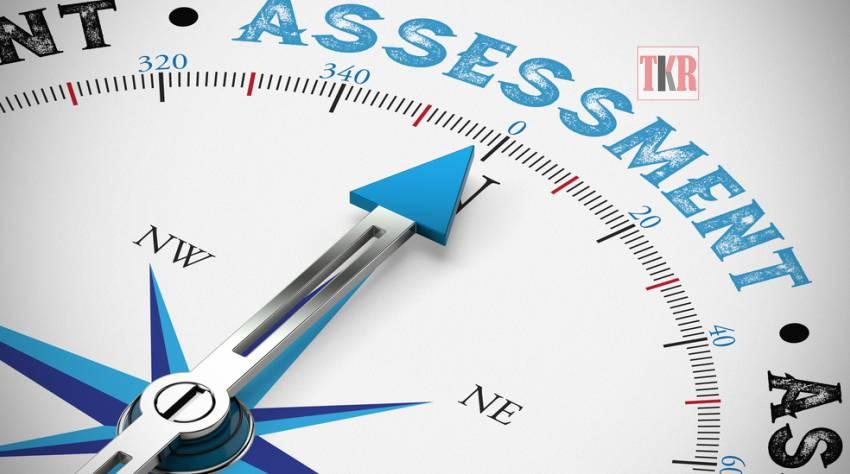 Student Assessment Techniques