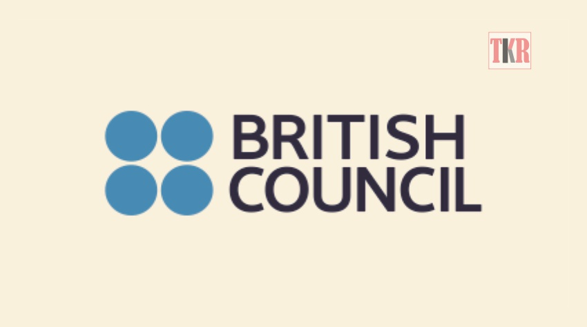 BRITISH COUNCIL | The knowledge review