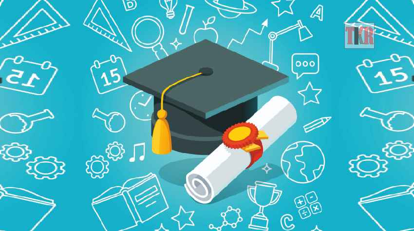 Top Scholarships to Study Engineering In India