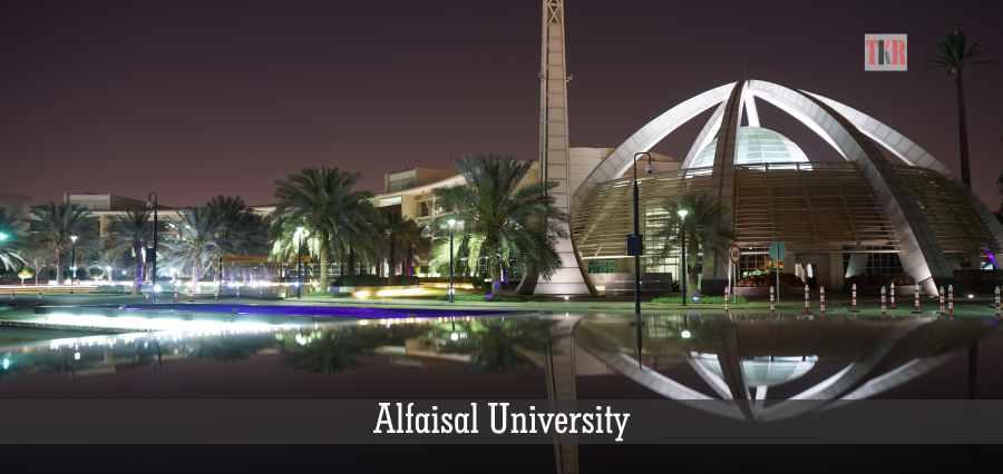 10 đại học quy mô nhỏ tốt nhất thế giới